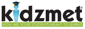 Discover The Way Your Kids and Students MOST Enjoy Learning from kidzmet.com